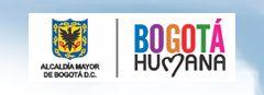 ¿Soy extranjero, qué condiciones debo cumplir para que se le permita a mi vehículo transitar en el territorio nacional? - Secretaría de Movilidad de Bogotá