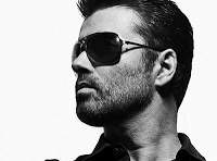 George Michael Fell From Car Going 70 MPH