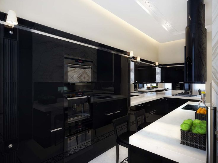 Luxury Kitchen Designs 2014 1149 best kitchen inspiration ideas images on pinterest | kitchen