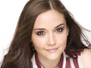 Jaqueline Jossa, Eastenders' Lauren Branning #Eastenders