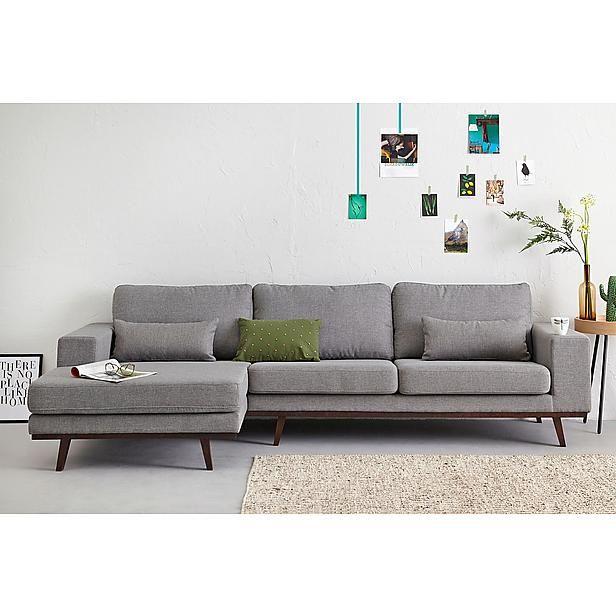 34 best hoekbanken images on pinterest couch living room ideas