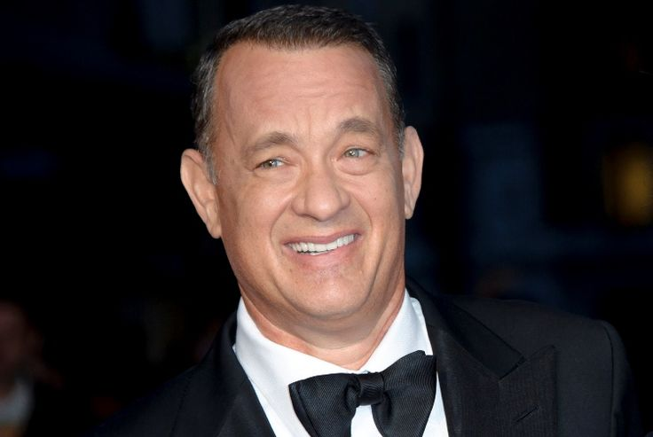 Tom is an American actor and filmmaker, tom hanks net worth according to the…
