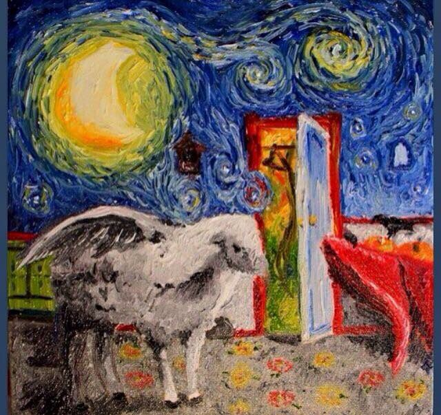"""""""Be clearly aware of the stars and infinity on high. Then life seems almost enchanted after all"""" <3"""