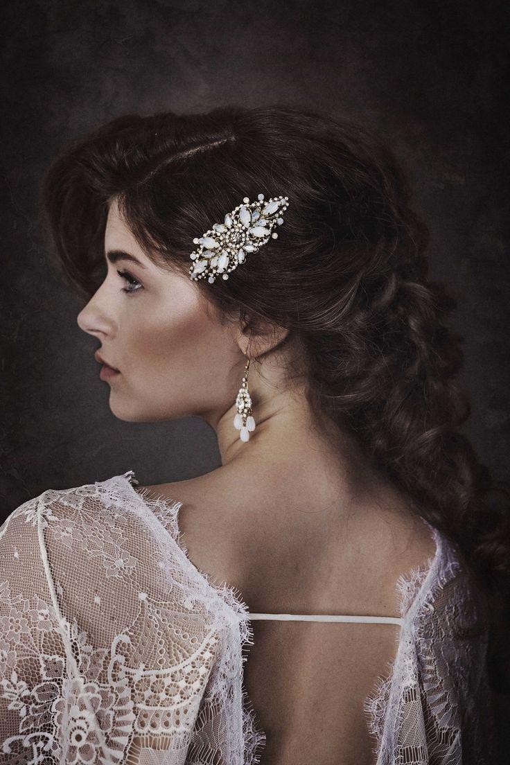 49 best vintage bride images on pinterest | gown wedding, wedding
