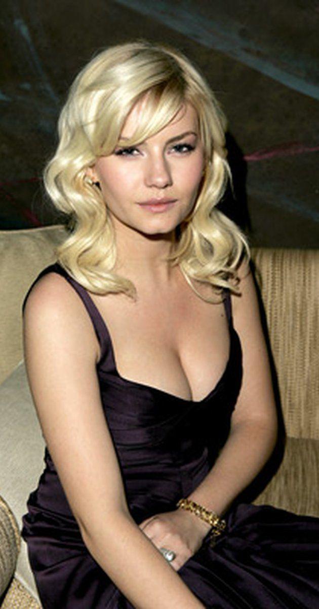 gorgeous actress elisha cuthbert - photo #37