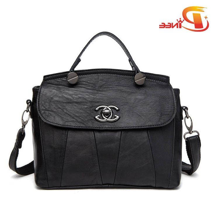 32.70$  Watch now - https://alitems.com/g/1e8d114494b01f4c715516525dc3e8/?i=5&ulp=https%3A%2F%2Fwww.aliexpress.com%2Fitem%2FPopular-Small-Bag-For-Ladies-2016-Fashion-Women-Messenger-Bags-Genuine-Leather-Designer-Handbags-Brand%2F32741279524.html - Popular Small Bag For Ladies 2016 Fashion Women Messenger Bags Genuine Leather Designer Handbags Brand 32.70$