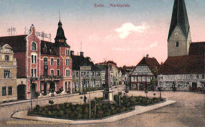 http://www.deutsche-schutzgebiete.de/webpages/Eutin_Marktplatz_.jpg