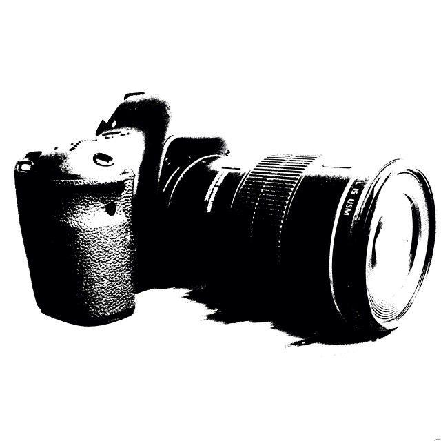 Настя @u_nona А давайте поговор...Instagram photo | Websta (Webstagram)