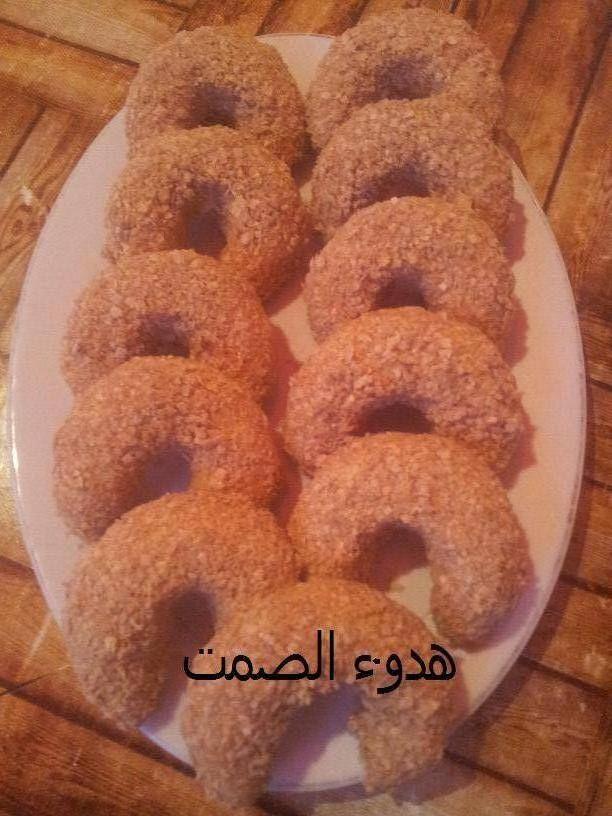 حلويات لقهوة لعشيا من مطبخي - منتديات الجلفة لكل الجزائريين و العرب