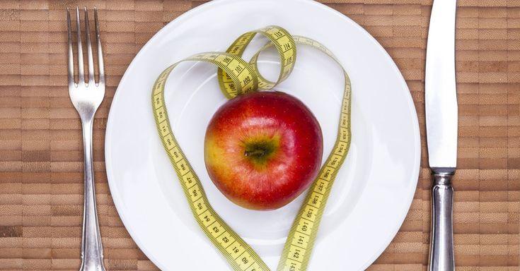 Richtig abnehmen: Vermeide diese 12 Fehler   eatsmarter.de
