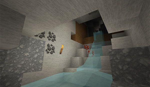 Invictus Texture Pack para Minecraft 1.11 y 1.10