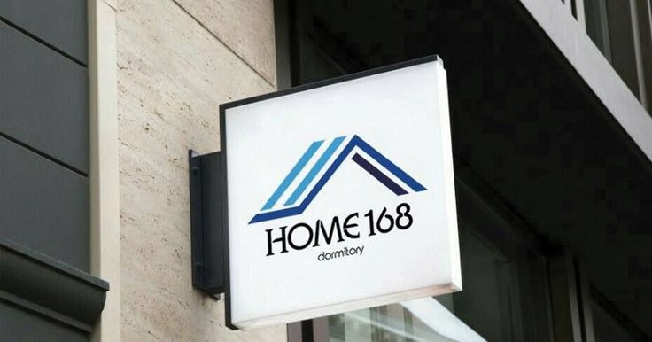 Good news for all students who are looking for a comfortable safe and budget-friendly dormitory. Home 168 Manila a subsidiary of NearHome Inc. today soft-launched its accommodations and services to customers. Being the pioneer of dormitories made with recycled container vans in Manila. Home 168 delivers affordable and structurally sound housing and amenities to their tenants.  According to Jong Kyung Lee Director of Nearhome Inc. There are different social classes for people. Class A B C D…