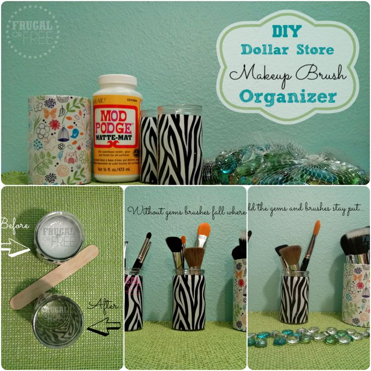 Dollar Tree Store: 1000+ Images About Dollar Tree Diy On Pinterest