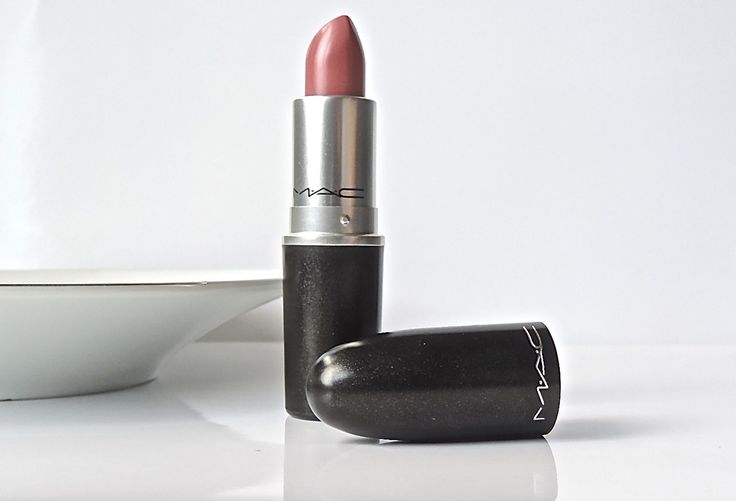 Mac Mehr Review : Is It Similar To Mac Twig Or Cosmo? #Mac #Mehr  Read detailed review on our blog: