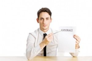 5 Clauses To Include In Every Retainer Agreement