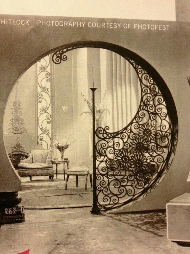 56 best driveway gates images on pinterest driveway gate. Black Bedroom Furniture Sets. Home Design Ideas