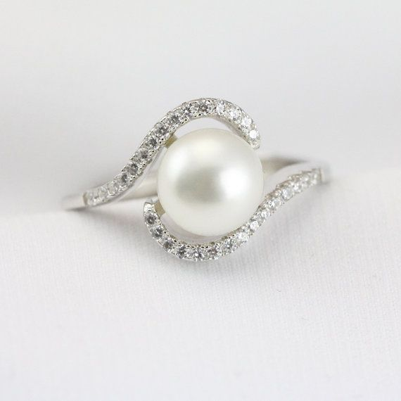 Best 25+ Sister rings ideas on Pinterest | Jewls and jems ...