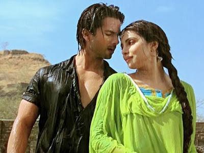 22 best images about Teri Meri Kahaani Movie on Pinterest ...