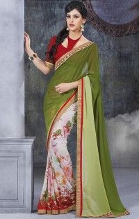 alluring-green-beige-georgette-lace-work-saree-800x1100.jpg