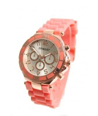 Horloge koraal