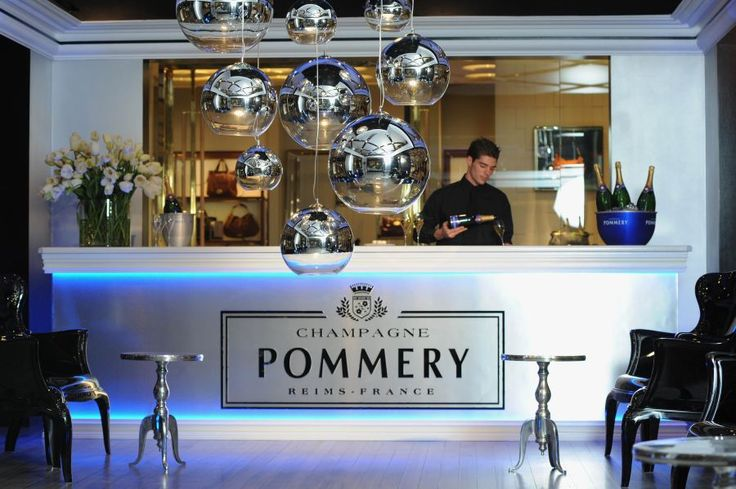 30 best images about champagne pommery on pinterest. Black Bedroom Furniture Sets. Home Design Ideas