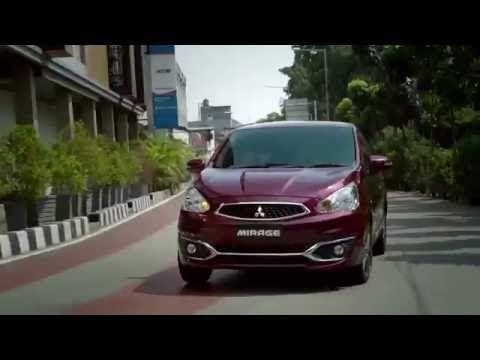 Sales MItsubishi - All about Sales Mitsubishi product in Jabodetabek Harga Mitsubishi, Promo Mitsubishi dan Kredit Mitsubishi