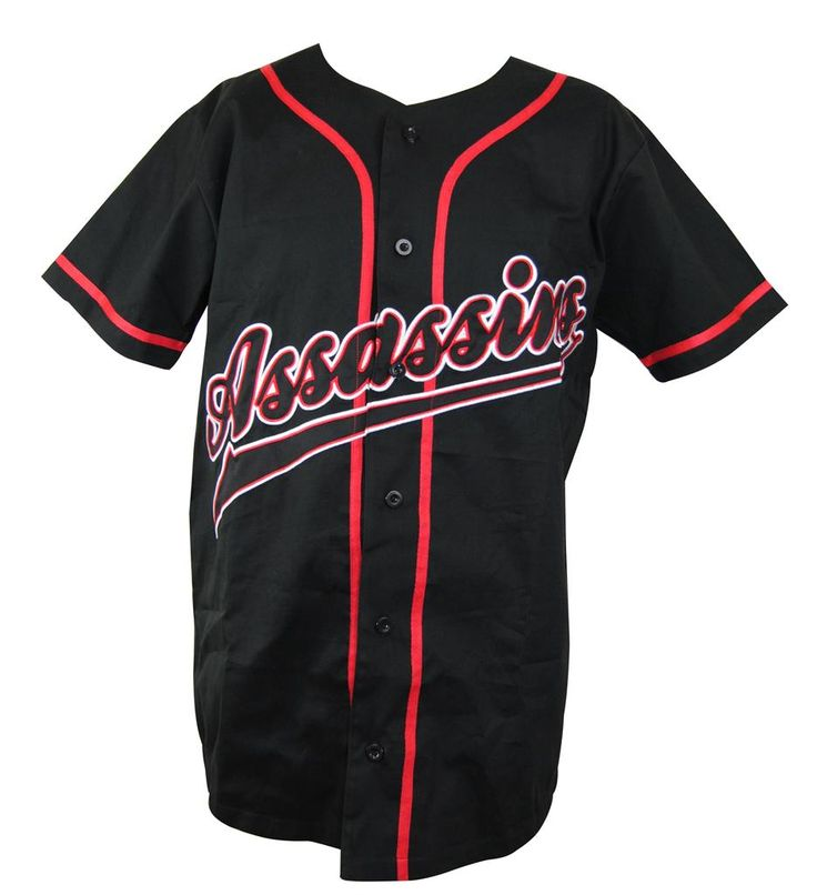 7 best images about baseball shirt on pinterest to be Designer baseball shirts