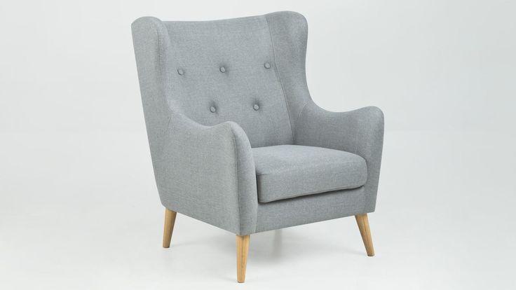 """Polstermöbel Leder Fabrikverkauf ~ Über 1000 Ideen zu """"Polstermöbel Günstig auf Pinterest  Sofa"""