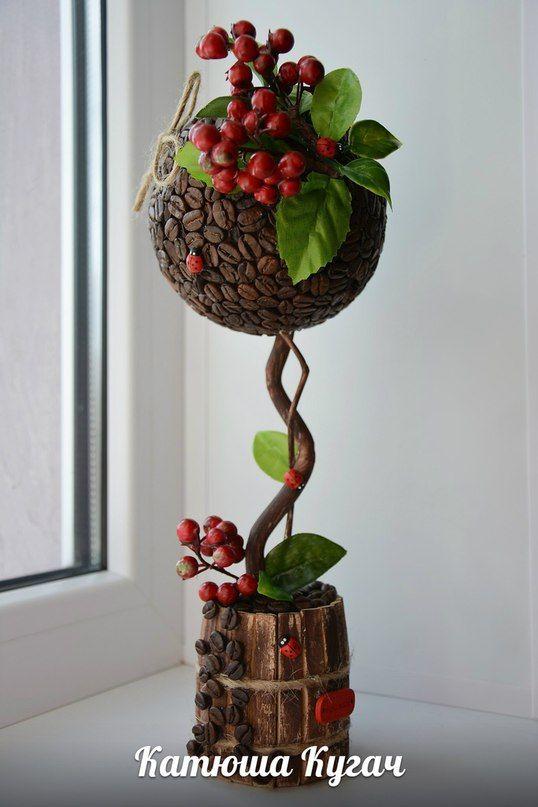 https://vk.com/topiary_2?z=photo105930404_380285574/wall-38357464_18058