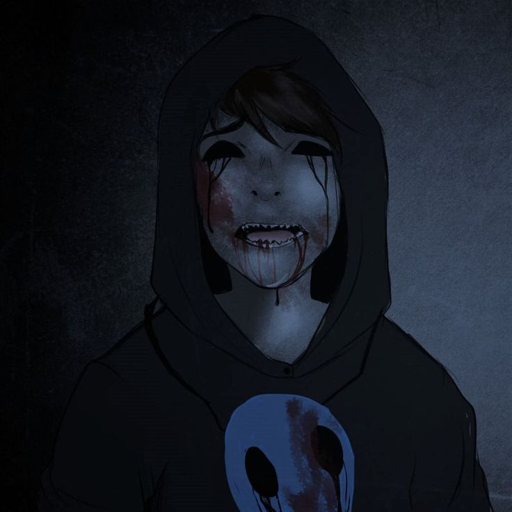 Eyeless Jack X Reader Lemon Hard
