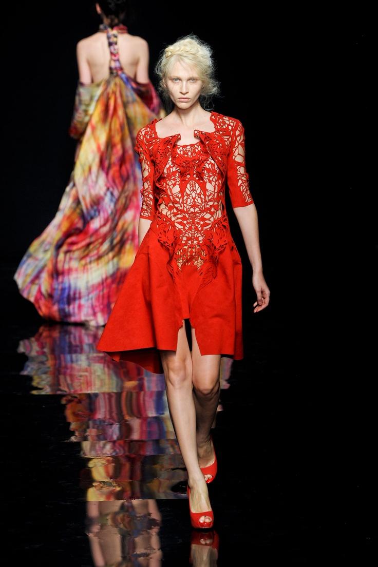 best fashion creative clothing images on pinterest baroque