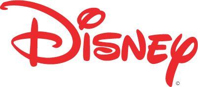 Google Image Result for http://www.culturela.org/musicla/images/Logos/DisneyLogo.jpg