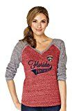 Florida Panthers Womens Jersey