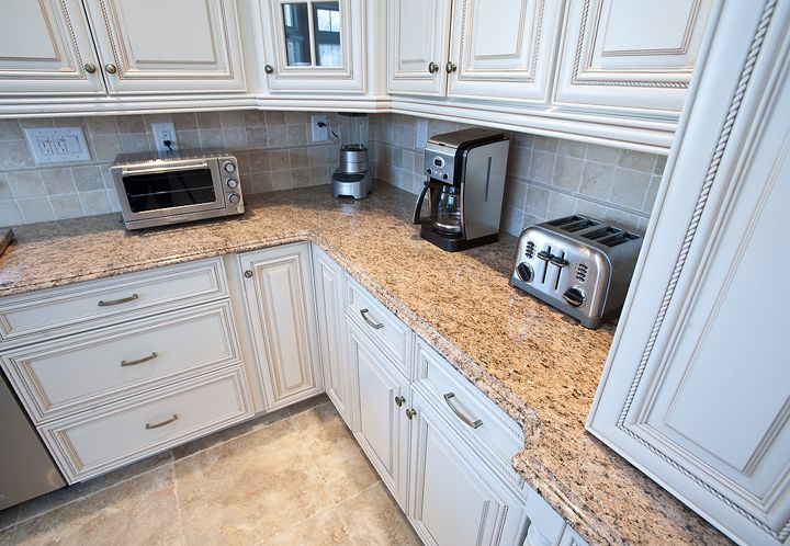Best images about granite countertops on pinterest