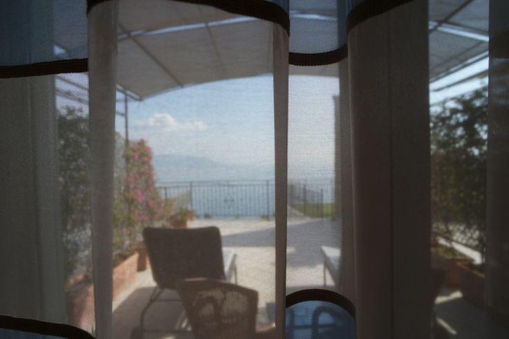 Italy Hotel Raito | http://allermanger.me