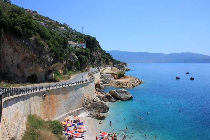 Best Beach Cities In Turkey