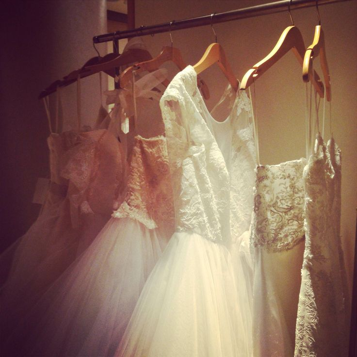 17 best images about instagram pics trunk show dresses for Wedding dress trunk shows