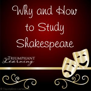 Why Shakespeare Shouldn't be Taught in Schools - Medium