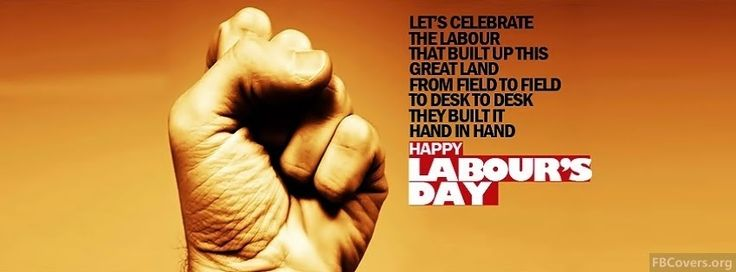 Happy Labor Day 2014 Labor Day Messages 2014 Labor Day Quotes 2014 Labor Day Quotes With Images Labor Day Quotes With Pictures 2014 Labor Day Wishes 2014