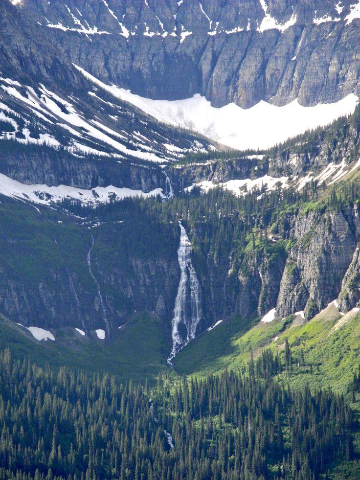 14 best big sky mt cabins images on pinterest lodges for Glacier national park cabin rentals