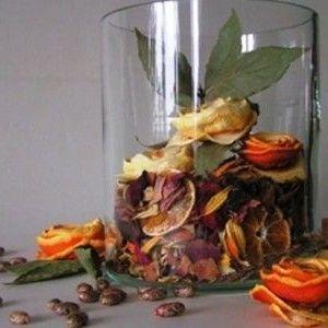 Cum iti faci trandafiri decorativi din coji de portocale[…]