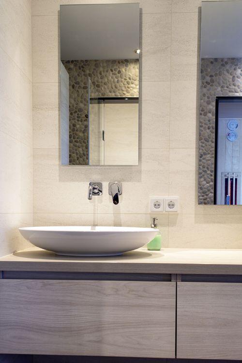 14 best Badkamer voorbeeld van Lieshout met 2 sauna\'s images on ...