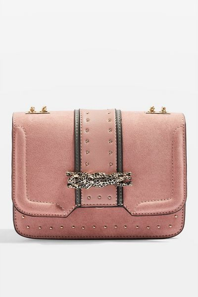 b2ff1adccd14ad Panther Piece Cross Body Bag | Stylish bags in 2019 | Pinterest ...