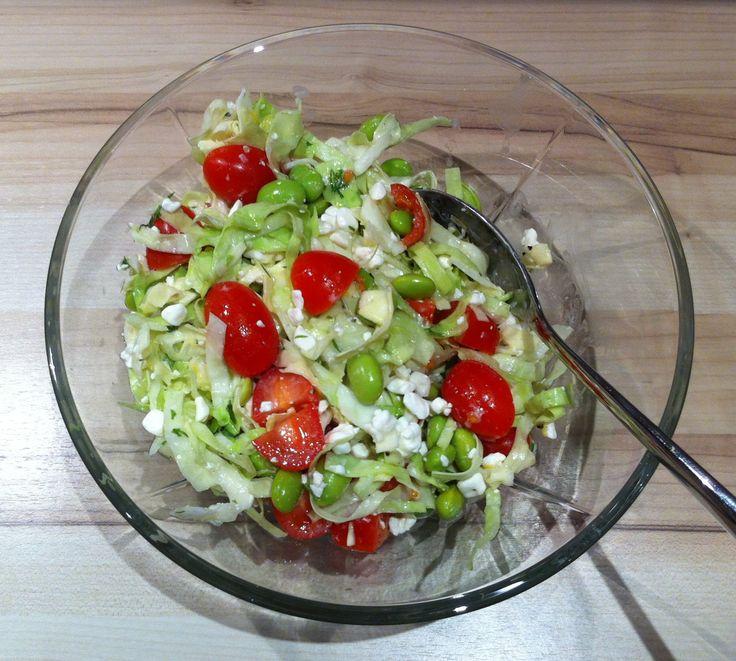 Kålsalat1