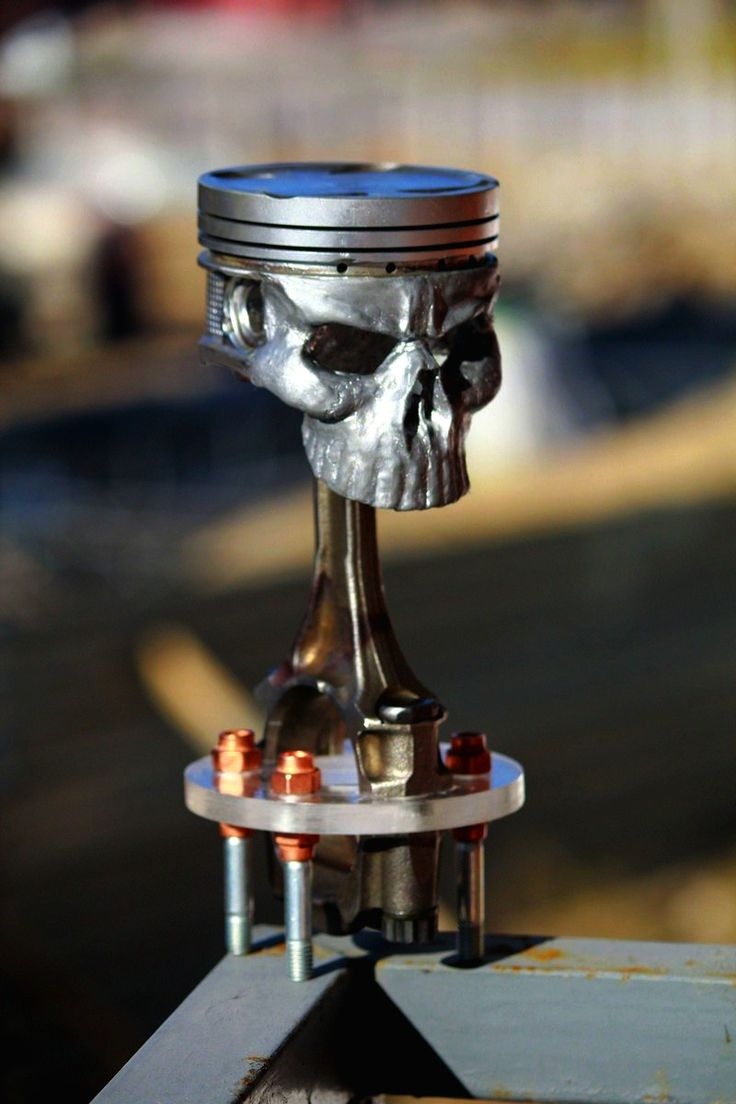 #automaniac #souvenir #milofon #drift #drag #f%ck #shit #piston #scull #polimer #moguitvoru