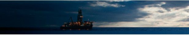Croatia awards ten exploration licenses off Adriatic coast. ZAGREB, Croatia -- The Croatian Government has granted ten licenses for the exploration and exploitation of hydrocarbons in the Adriatic. Bids were received from six companies for 15 exploration areas. An expert committee -- headed by Minister of the Economy Ivan Vrdoljak -- positively evaluated bids for ten exploration areas and finally awarded ten licenses. In accordance with the decisions, Marathon Oil, OMV, Eni, Medoilgas and…