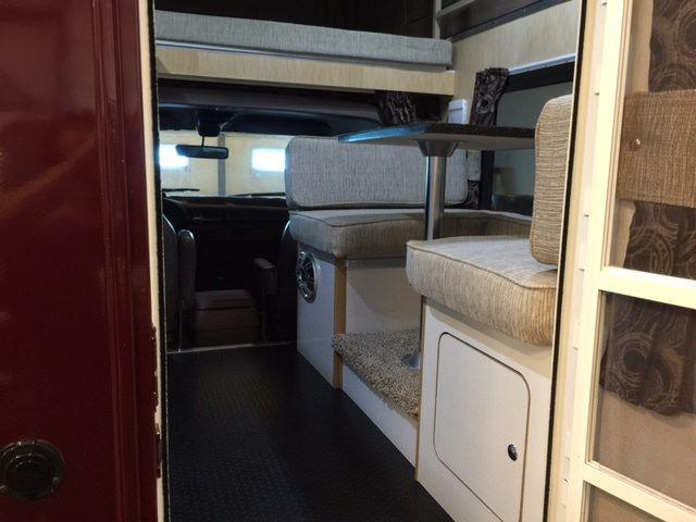 Best 25+ Pop up truck campers ideas on Pinterest | Pop up ...