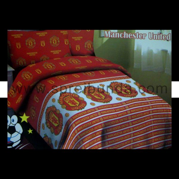 SpreiBunda Grosir Sprei dan Bedcover Murah Phone : 08180225524 PIN : 23AAA2BA www.spreibunda.com