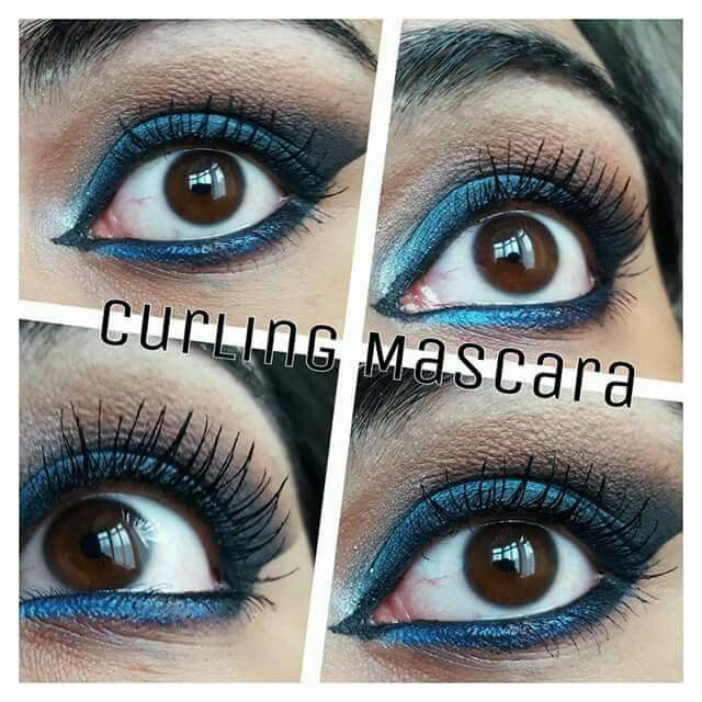 Girls this is really ´´must have´´ mascara... :) Now you don´t need eyelashes extension. No fibres fallout, separates, lengthens, curls. No oils, water based :) You will look gorgeous. In limited time offer was 5000 pcs away in 30 minutes :) :) :)  #musthave  #mascara  #curlingmascara  #amazingresults