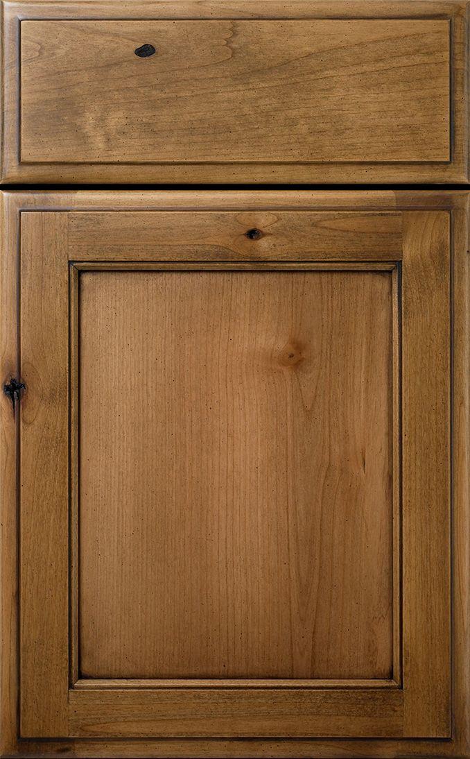 Beautiful Brookhaven Cabinet Door Styles